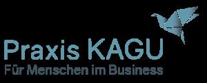 Praxis KAGU – Heilpraktiker für Psychotherapie