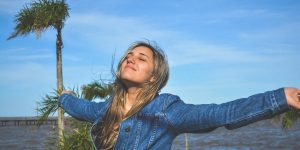 Innoreal Coaching Dankbarkeit