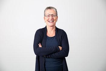 Coaching Hannover Praxis Kagu Gudrun Jay-Boessl Vorschau