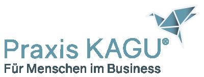 Coaching Hannover Praxis Kagu Logo
