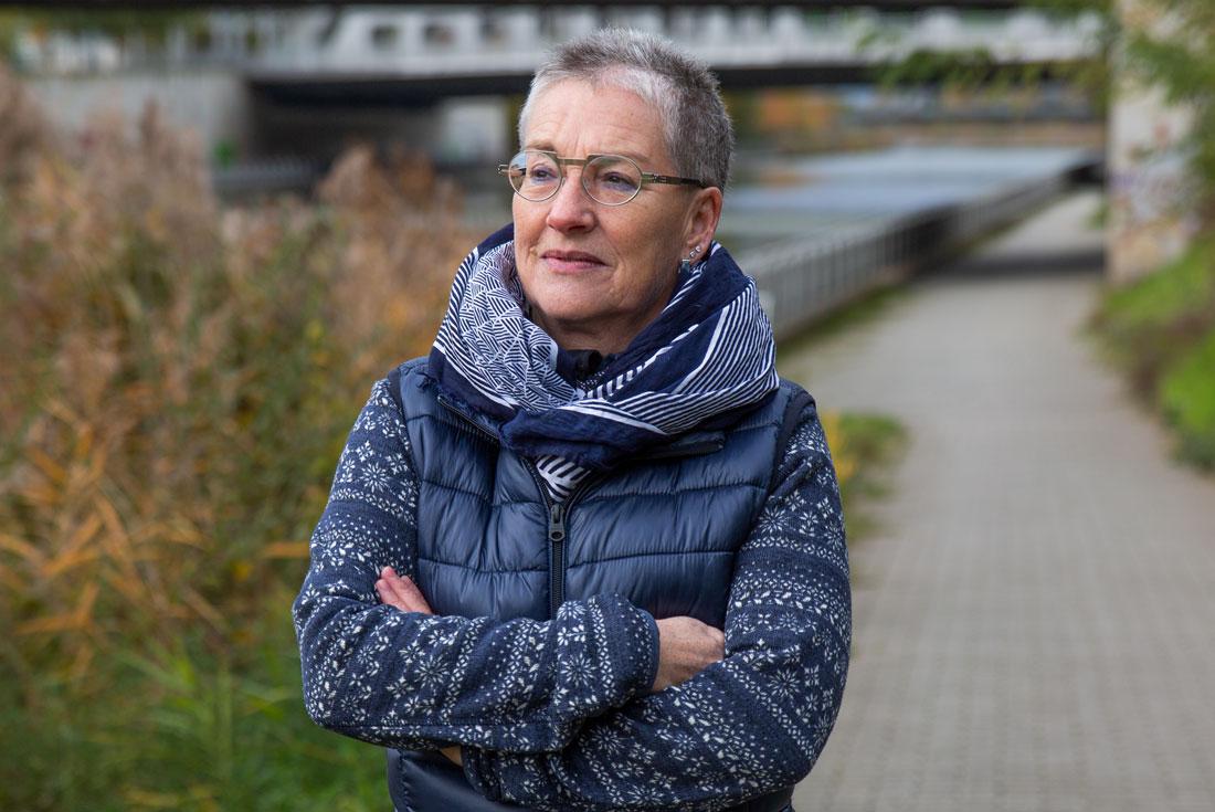 Coaching Hannover Praxis Kagu Gudrun Jay-Bößl